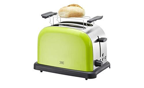 lidl toaster grün