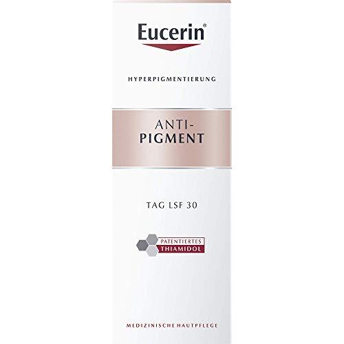 Eucerin Anti Pigment Giorno SPF30-50 ml