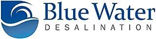 Best blue water desalination Reviews