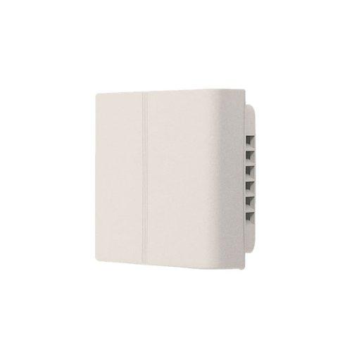 Panasonic (パナソニック) Q-hiファン 適用部材 FY-WTP04-C