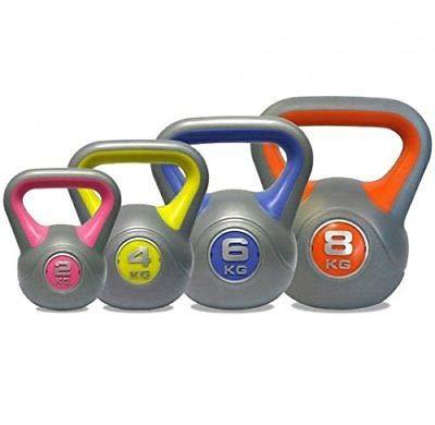 Generic * Le Bell We, Unisex Te Bell We Weight Set de Vinilo Ket...
