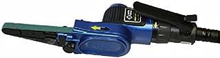 Nitto Kohki BB-10A Baby Belton Belt Sander, 3/8