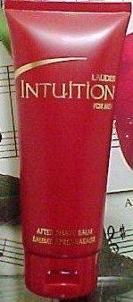 Estee Lauder Intutition bálsamo after shave 100 ml 100 ml