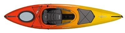 90351442-Parent Dagger Kayaks 10.5 Axis Kayak
