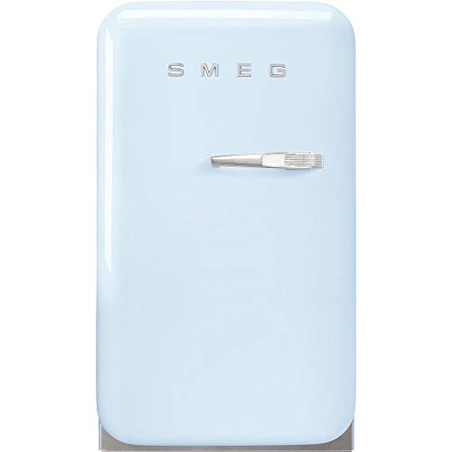 Origin FAB5LPB3 koelkast vrijstaand, blauw, 34 l A+++