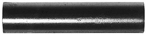 GREENSTAR Ring Radzylinder Nylon, schwarz, 494332