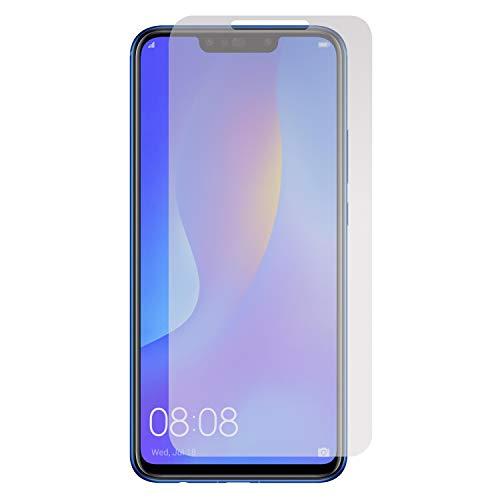 Todotumovil Protector de Pantalla Huawei Mate 20 Lite de Cristal Templado Vidrio 9H para movil