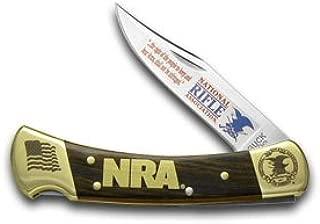 Best nra pocket knife Reviews