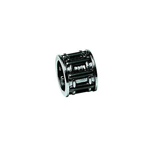 Cage Aiguille Piston Doppler renf. Compatible avec Typhoon/Zip (12x17x13) Jeu 0 a -2