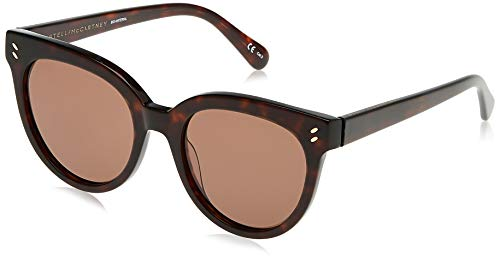 Stella Mc Cartney sc0139s 002 avana