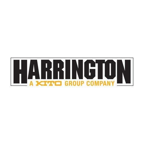Max 78% OFF HARRINGTON 2-PB COMP Baltimore Mall ASY 190 Lift ER2 FT ZB2002EI5000-190