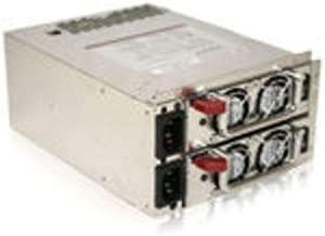 iStarUSA IS-400R8P 400W PS2 Mini Redundant Power Supply
