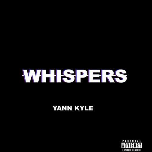 Yann Kyle