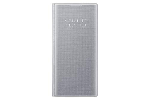 coque antichoc Galaxy Note 10