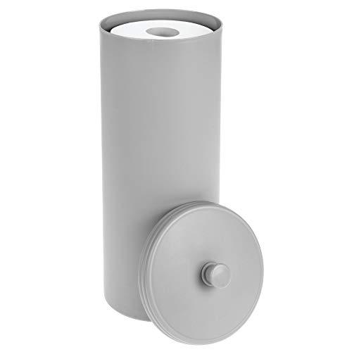 Top 10 best selling list for baseball bat toilet paper holder