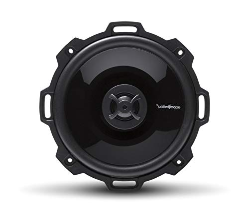 Rockford Fosgate Punch P152 5-1/4' 2-Way Speakers