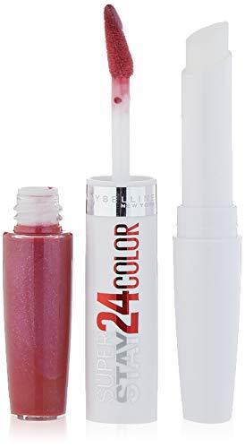 Superstay 24H Lippenstift