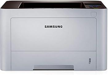 Samsung ProXpress M4020ND Wireless Monochrome Laser Printer