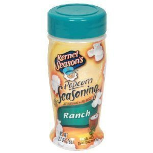 Great Deal! Kernel Seasons Ssnng Ranch
