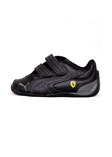 sportwear PUM3033640222 Sneakers Puma Drift Cat Ferrari Scuderia Ng Junior maat 22
