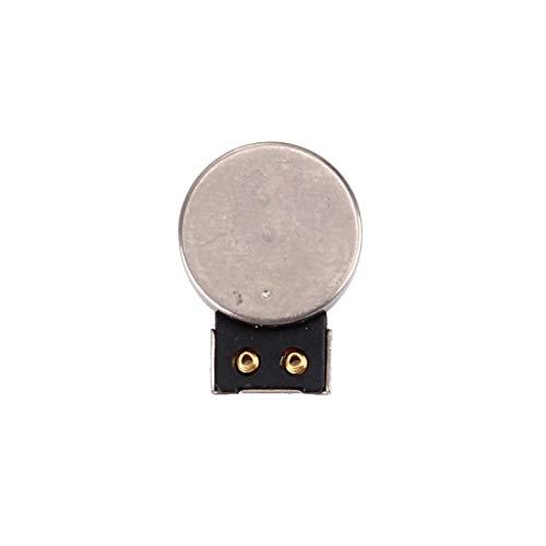 YANCAI Repuestos para Smartphone Motor Vibrante para Google Nexus 5 / D820...