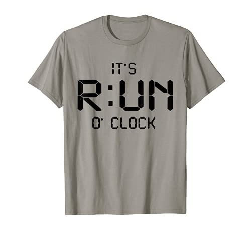 Me corre en punto - correr entrenamiento maratón correr Camiseta