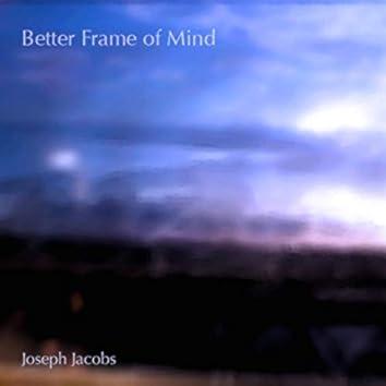 Better Frame of Mind