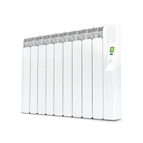 ROINTE 1 Radiador eléctrico de bajo consumo kyros