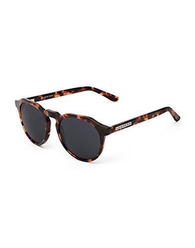 HAWKERS Warwick X Gafas de sol, CAREY, One Size Unisex-Adult