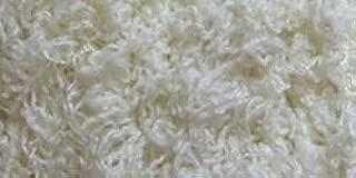Bernat Bulk Buy Pipsqueak Big Ball Yarn (3-Pack) Vanilla 162058-58008