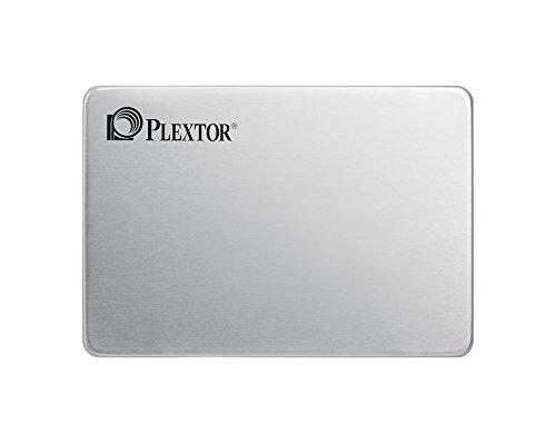 Plextor PX-128S3C 128GB S3C Internal 2.5