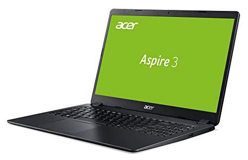 Acer Aspire 5 A515-54 10th Generation Corei5-10210U 8GB RAM,512GB SSD,Windows 10 15.6