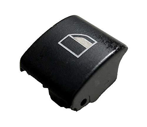 Twowinds - Botón Interruptor elevalunas Derecho o Izquierdo Serie 3 E46 X3 X7