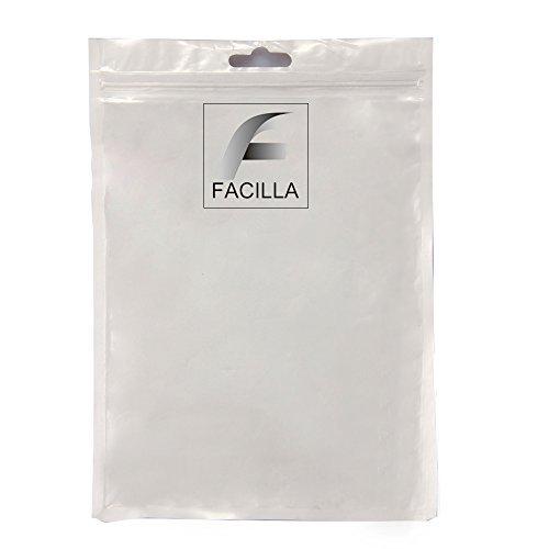 10Paños algodón muselina suave limpieza facial