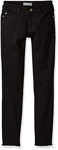 DL1961 Girls' Big Chloe, Blackout, 7