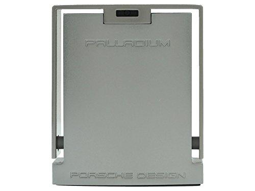 Porsche Design Palladium Eau de Toilette en flacon Vaporisateur pour homme 50 ml