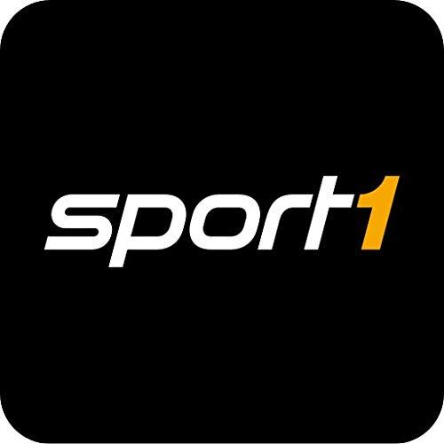 SPORT1 - Fußball Bundesliga, aktuelle Entwicklungen im Ticker & noch mehr Sport News