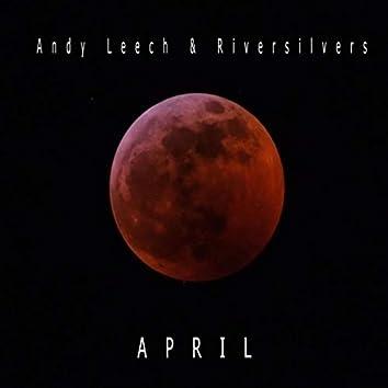 April (Riversilvers Mix)