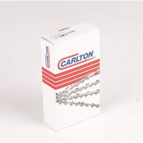 Carlton zaagketting volledige beitel 3/8 inch 1,6 91 70 cm