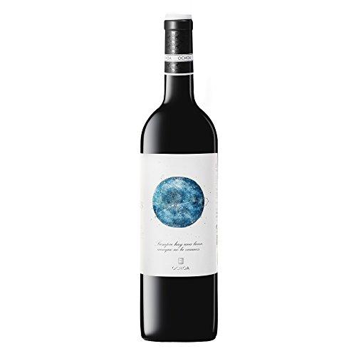 OCHOA Calendas Vino Tinto - 750 ml