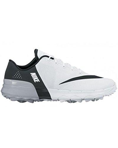 Nike 849973 Damen Laufschuhe, Mehrfarbig (001), 35.5
