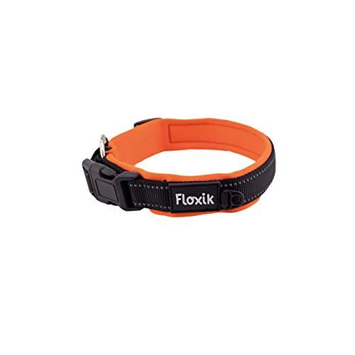 Floxik Hundehalsband L