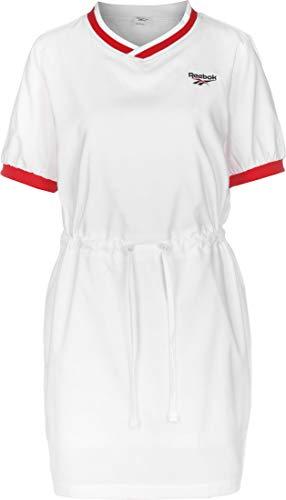 Reebok CL D Tennis jurk