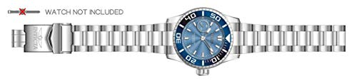 Invicta 22481 BAND ONLY