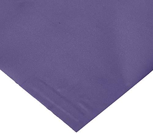 vinilo lapices de colores fabricante Cricut