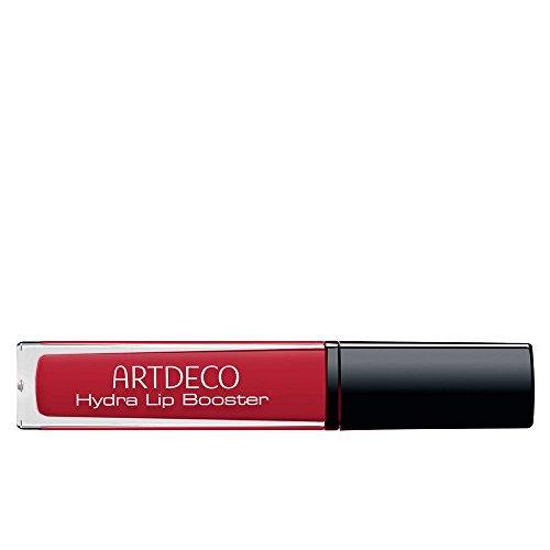 Artdeco Hydra Lip Booster, 10, translucent skipper's love, 1er Pack (1 x 6 g)