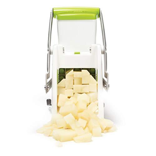 Starfrit PRO Coupe-frites et cubes - 5