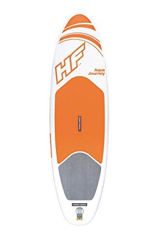 Bestway Hydro-Force Aqua Journey - 23