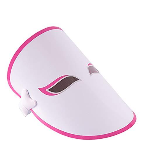 GNXTNX Mascarilla Facial Instrumento De Belleza LED