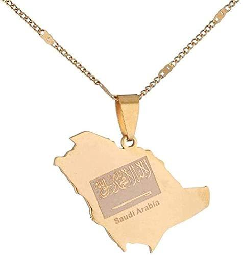 BEISUOSIBYW Co.,Ltd Collar de Mujer de Moda con Collar Rosa Juego de ratón Inteligente El Diamante Puede Mover la Personalidad Siempre